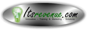 Web Sites by ItsRevenue